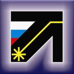 ИПЛИТ РАН
